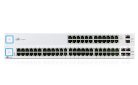UniFi Switch Poe 24/48